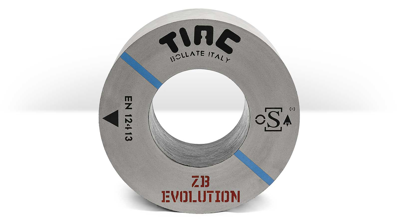 ZB grinding wheels